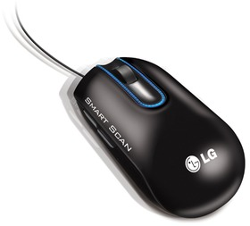 Mouse LG LSM-100 review. Características, especificaciones, opinión, foto, video, precio. Features, specifications, photos, video, price. Mouse for pc, mouse de pc, mouse para pc, usb mouse, mouse computer, best pc mouse, mejor mouse para pc, accesorios, periféricos, ratones, escaner, el escaner, escaner lg, scaner, escanear, programa escaner, escaner de computadora.
