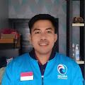 Ketua DPD Partai Gelora Luwu Utara Tantang Generasi Milenial Untuk Ikut Pileg 2024