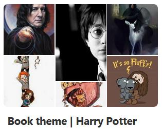 https://cz.pinterest.com/luculi/book-theme-harry-potter/