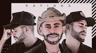 Rafinha O Big Love - Promocional 2021