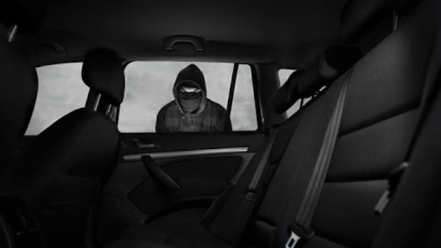 Comment éviter le vol de voiture avec l'entrée sans clé