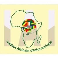 L'IAI-Cameroun lance un concours de 300 places, Session 2021