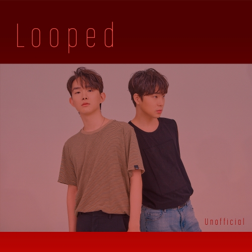 Unofficial – Looped – Single (ITUNES MATCH AAC M4A)