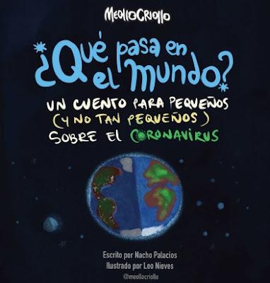 https://www.dropbox.com/s/zt2ki887tlo38b2/QuePasaEnElMundo_Spanish_MeolloCriollo.pdf?dl=0