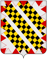 https://it.wikipedia.org/wiki/File:Coat_of_arms_of_the_House_of_Malatesta.svg