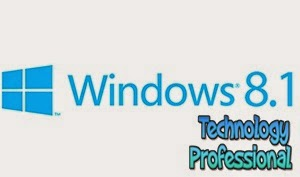 Windows 8.1 Logo ll http://technology-professionales.blogspot.com/2014/10/get-windows-81-update-microsoft.html