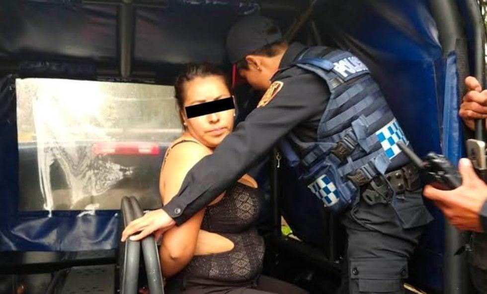 Cártel Jalisco Nueva Generación pagó 10 mil pesos por balacera y ejecucion de los israelíes de Plaza Artz en la Ciudad de México