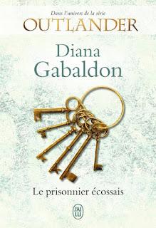 https://lacaverneauxlivresdelaety.blogspot.fr/2017/05/le-prisonnier-ecossais-de-diana-gabaldon.html