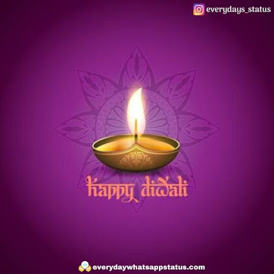 diwali photo | Everyday Whatsapp Status | Best 140+ Happy Diwali Wishing Images Photos