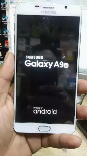 CLONE SAMSUNG GALAXY A9 MT6572 FIRMWARE FLASH FILE FREE NO PASSWORD