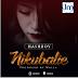 Audio | HashBoy - Nikubalie | Download