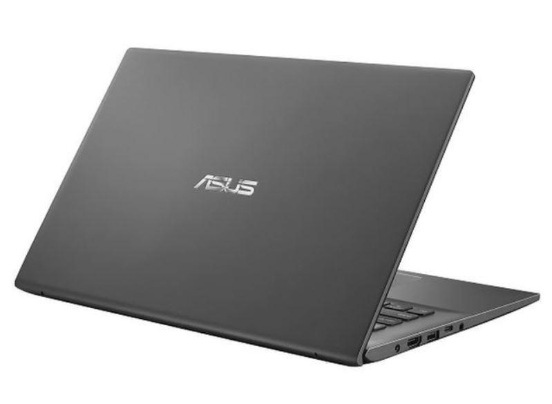 Asus A409FA BV421T, Laptop Murah Bertenaga Intel Celeron 4305U