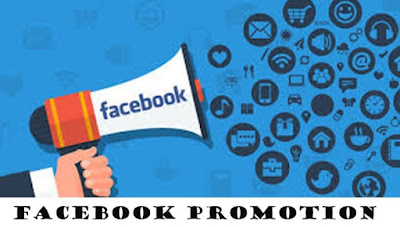 Advertising E-commerce Business on Facebook – How to Advertise Business On Facebook | Facebook advertising Benefits