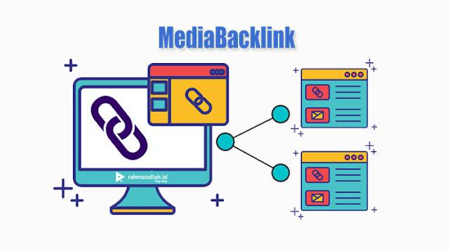 media-backlink