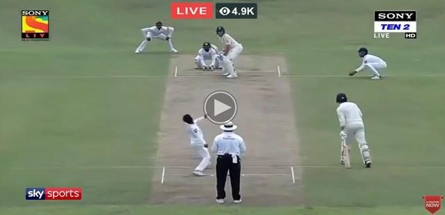 England vs Australia Live Match Today ENG vs AUS The Ashes 2019