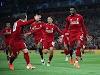 Final da UEFA Champions League será transmitida em mais de 185 cinemas em todo o Brasil