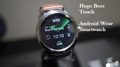 hugo-watch-android-wear-smartwatch