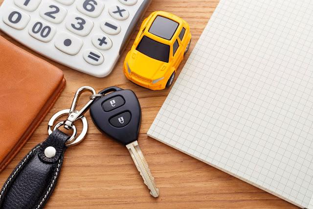6 Trik Ini Perlu Anda Terapkan Saat Berencana Kredit Mobil Impian