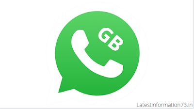 Download GBWhatsapp For iPhone & android