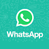 How to Send WhatsApp Photos Videos at Full Resolution