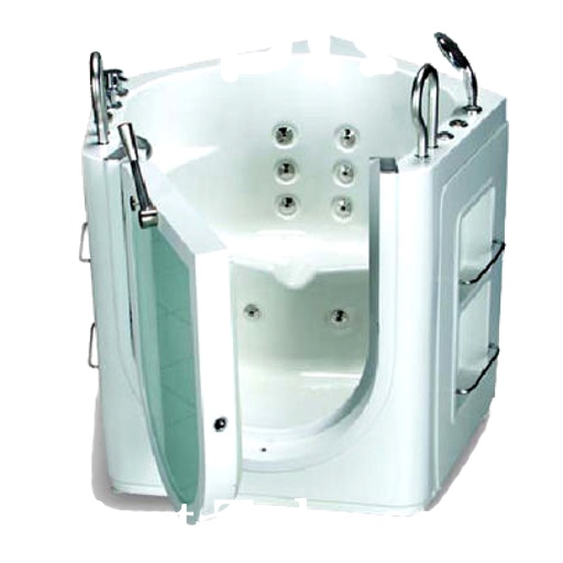 walk in tub manufacturers. Walk In Tub Company  Best BathTub Companies