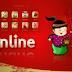 Giới thiệu về game iOnline đẳng cấp mới