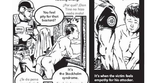 Sec Gay Men 26