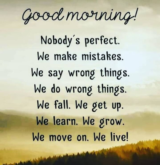 Good quotes in English with images for whatsapp free download