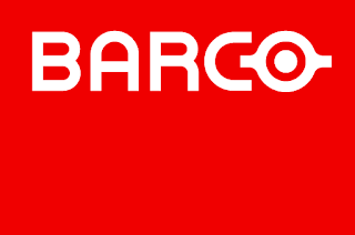 FutureWorks (India) joins the revolution by trusting in Barco 4K cinema