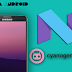 Tutorial - CyanogenMod 14 Android Nougat 7.0 no Galaxy Note 3 (N9005)
