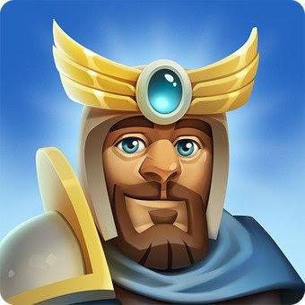 Shadow Kings Mod Apk Download
