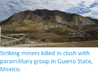 https://sciencythoughts.blogspot.com/2017/11/striking-miners-killed-in-clash-with.html