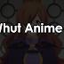 Cara Mengetahui Judul Anime dari Gambarnya