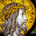Siapa Itu Yesus? Ia Allah Sejati Dan Ia Manusia Sejati