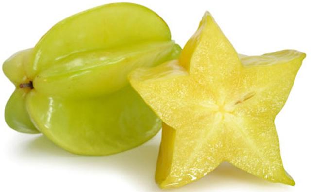 manfaat dan khasiat buah belimbing untuk kesehatan dan kecantikan