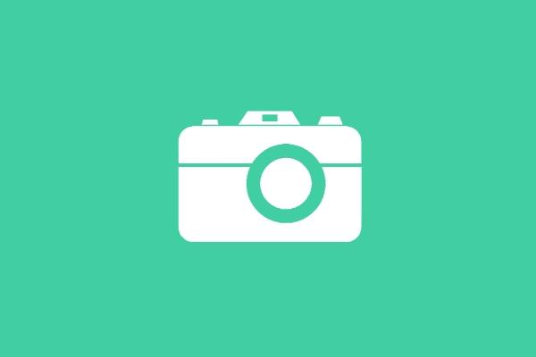 Cara Menampilkan Merek HP Di Kamera Xiaomi