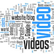 Lets Talk About It!: The Importance of Web Video in Marketing And Why You Should Not Use Free Web Hosting For Your Website