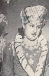Mgr Movie List for his fans