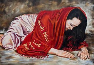 cuadros-de-mujeres-representaciones-artísticas-en-oleo mujeres-cuadros-pintados-oleo