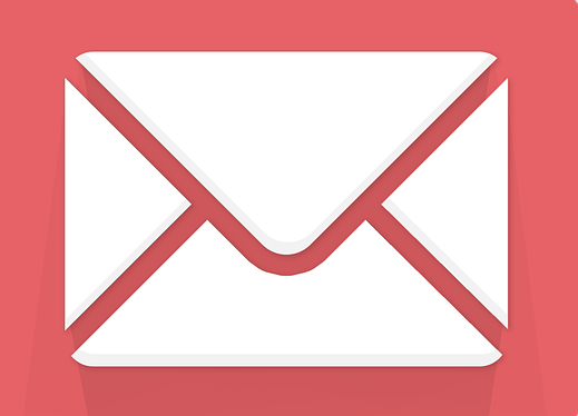 tips optimize email marketing