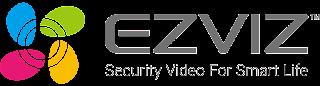 Camera EZVIZ