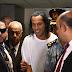 Ronaldinhóék 200 ezer dollár fejében szabadulhatnak