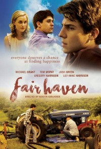 Fair Haven Movie