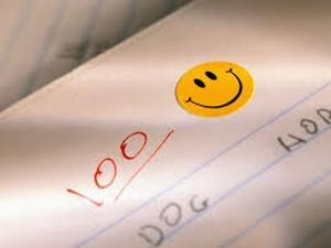 Motivasi Kiat Sukses Belajar dan Prestasi