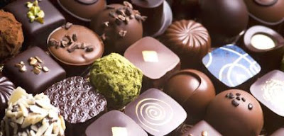 New Zealand To Host First 'Chocstock' Chocolate Festival