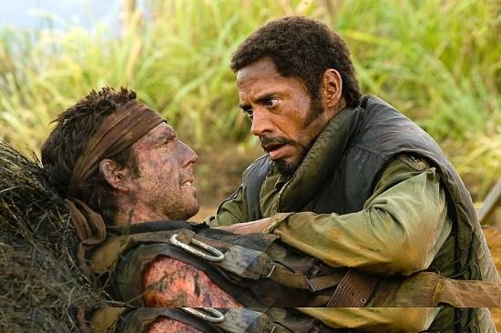 movie_imagePDBY0AU2.jpg