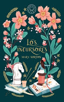 Los incursores 1-2, Mary Norton