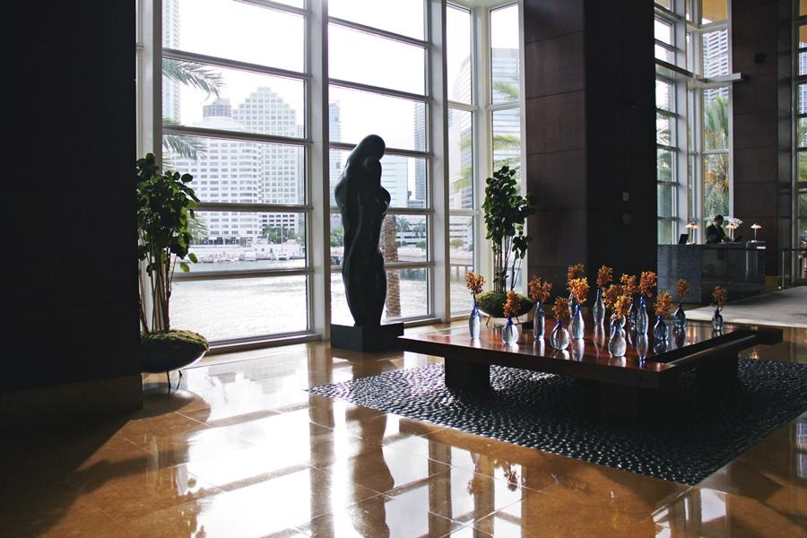 luxury hotel miami brickell key