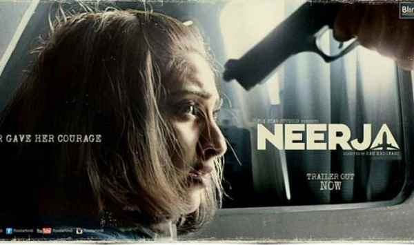 Neerja-Box-Office-Collection-Report