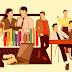 ✅ Habilidades curriculum sin experiencia